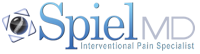 SPIEL MD – Douglas J. Spiel M.D Interventional Pain Specialist