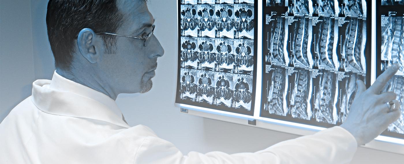 FREE MRI READING